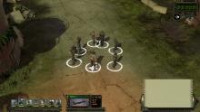 Ekipa Strażników Pustkowi