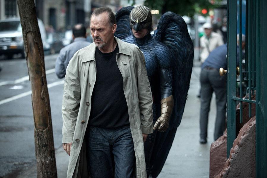 Michael Keaton | Źródło: filmweb