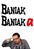 Baniak Baniaka #20