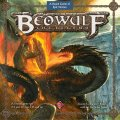 Beowulf. The Legend