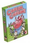 Chrum, Chrum!