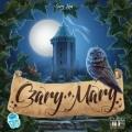 Czary Mary