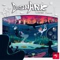 Dr. Shark
