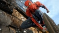[E3] Nowy Spider-Man od Insomniac