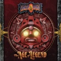 Earthdawn: The Age of Legend