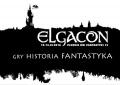 Elgacon 2016 - XII Płockie Dni Fantastyki