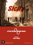 FAB: Sicily