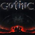 Gothic: Mroczne Tajemnice 2.0 [download]
