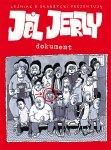 Jeż Jerzy #07: Dokument (twarda oprawa)