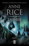 Lasher. Część 1