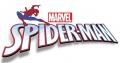 Nowa seria animowana o Spider-manie