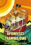 Opowieści tramwajowe