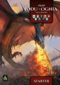 Pieśń Lodu i Ognia: Gra o Tron RPG – Starter