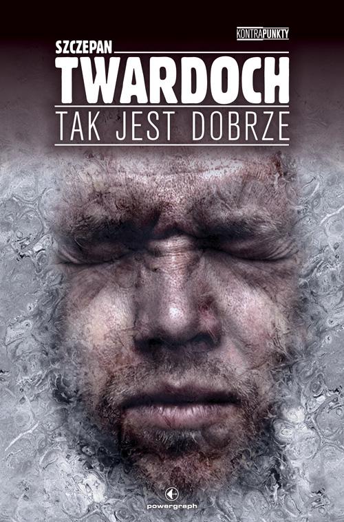 Podsumowanie 2011 – Marcin Zwierzchowski - Podsumowanie-2011-8211-Marcin-Zwierzchowski-_bc23857