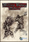 Raport z bitwy Military History Medieval