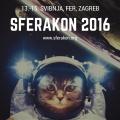 SFeraKon 2016