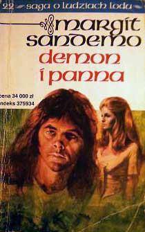 http://static.intelimedia.pl/sub/Saga-o-Ludziach-Lodu-Demon-i-panna-_bn20383.jpg