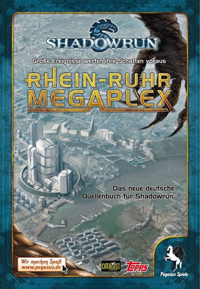 http://static.intelimedia.pl/sub/Shadowrun-Poster-Rhein-Ruhr-Megaplex-_bn34889.jpg