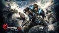 Udoskonalony system Hordy w Gears of War 4