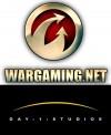 Wargaming kupiło Day 1 Studios