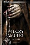 Wilczy amulet