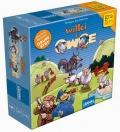 Wilki i owce (nowa edycja)