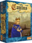 Caylus