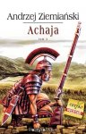 Achaja - tom 2