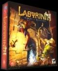 Labyrinth: The Paths of Destiny