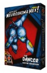 Neuroshima Hex: The Dancer