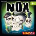 Nox - Kości zostały rzucone