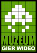 Muzeum Gier Wideo