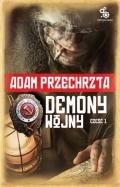 Demony Wojny, część 1