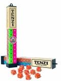 Tenzi