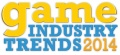 Game Industry Trends 2014