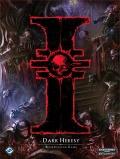 Dark Heresy Second Edition: Core Rulebook