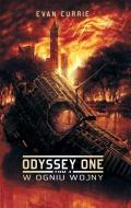 Odyssey One:  W ogniu wojny