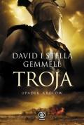 Troja. Upadek królów