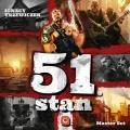 51 Stan: Master Set