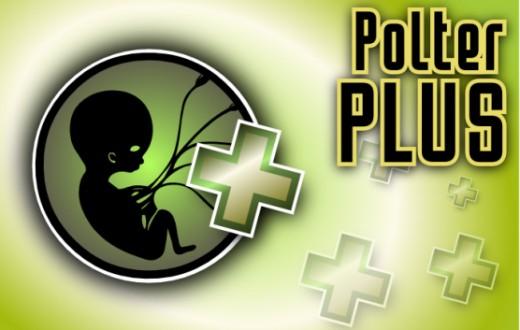 Polter Plus
