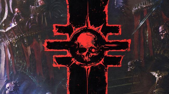 Jeszcze mroczniejsza herezja