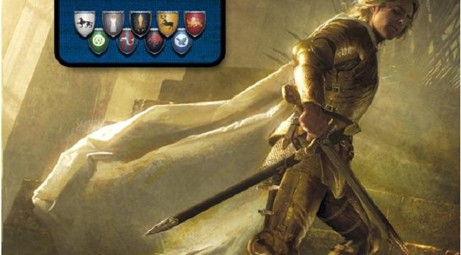 Zasłyszane w Westeros
