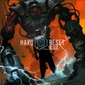 Zrecenzuj Hard Reset Redux
