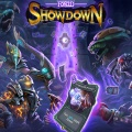 Zrecenzuj Forced Showdown