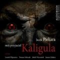 Zrecenzuj Kaligulę