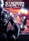 Zrecenzuj Syndrom Everetta: Ulysses