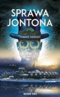 Zrecenzuj Sprawę Jontona