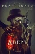 Zrecenzuj Adepta