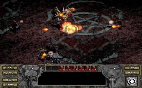 Dobieranie graczy w diablo 3 w wersji dla początkujących