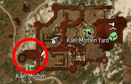 makieta1_mapa